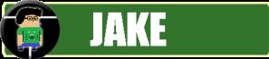 About Jake